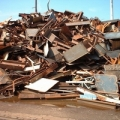 东莞废铁回收,东莞专业上门回收废铁