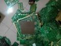 廣州通訊鍍金板回收專業下爐加工廠