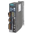 6SL3210-5FB10-2UA2 V90驅動器