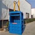 广州废油漆桶压扁机厂家