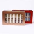 龍港木盒加工廠,浙江木盒包裝廠,溫州木盒包裝廠