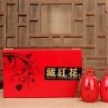 云南省木盒包裝廠 浙江木盒包裝廠 龍港木盒包裝廠