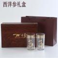 溫州木盒包裝廠家, 溫州平陽木盒包裝,溫州木盒包裝