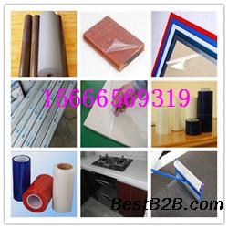 塑钢保护膜价格