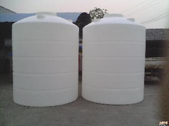 贵州周边哪里有20吨大型塑料桶-价格多少
