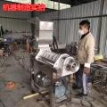 大產量壓榨機生姜鮮姜榨汁機