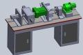 數顯式減速機背隙檢測試驗臺質量保證