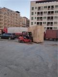 惠州大亞灣和惠陽秋長設備木箱包裝和出口木箱服務
