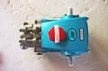 CAT水泵3537HS