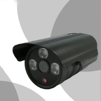 开平无线监控摄像头
