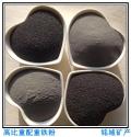 橡塑產品填充用鐵粉 銘域發熱鐵粉