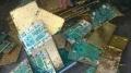 廣州鍍金通信線路板回收 24小時上門收購