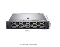戴尔R540服务器,戴尔R540服务器供应商