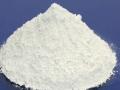 衢州合合PYS復合栲膠脫硫催化劑寧波脫硫催化劑價格