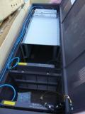 華為48v200A室內通信開關電源TP48200B