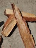 松树皮生物填料供应 发酵松树皮用途