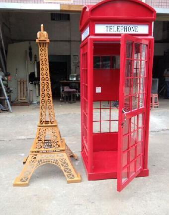 供应法国埃菲尔铁塔