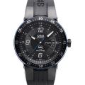 成都LV手表回收店鋪、安全正規
