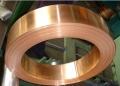 C50715銅帶 C50715銅板