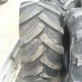 風神18-19.5 混凝土濕噴機輪胎 真空胎