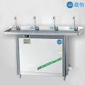 溫熱彎管節能工廠飲水機節能飲水機