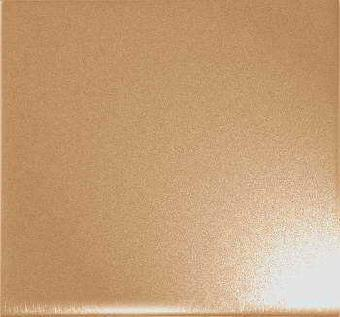 不锈钢古铜喷砂板