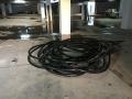 天津东丽整轴电缆回收价格多少钱一米 绿色回收
