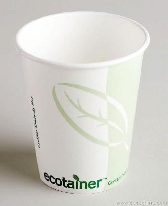 湖南 益阳 纸杯 一次性纸杯 广告纸杯设计 规格