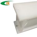 深圳龍崗板材CNC加工 龍華環氧板加工 寶安電木板