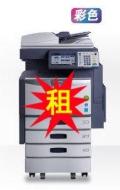 廣州越秀區東風路打印機出租