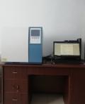 新科儀器GC-8900氣相色譜儀,環氧乙烷分析儀