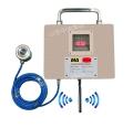 GPK30W礦用無線鉆孔應力傳感器 供應傳感器