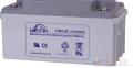 热销理士蓄电池FT12-55
