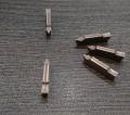江蘇數控非標螺紋加工-昂邁工具