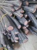 江门江海区电缆电线回收价格