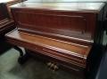 淄博同樣是賣進口二手鋼琴的琴行之間的不同