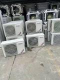 中山酒店客房用品回收 二手家具電器高價上門回收
