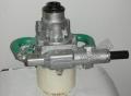 熱銷M12煤電鉆 手持式鉆機
