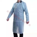 武汉克诺思商贸有限公司一次性袖套让你简单创业
