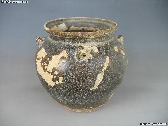 填补了中国陶瓷史上的空白,同时也为德清新市皇坟堆,三合塔山[5]和