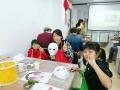 上海汉语教师面试培训机构哪里的成效更明显