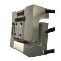 华衡计量HHSW03三维力传感器