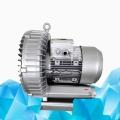高壓漩渦風機 高壓真空泵 高壓鼓風機