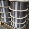 JD5A耐磨藥芯焊絲