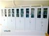 甘肃实验室家具验收标准VOLAB