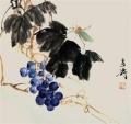 王雪濤字畫收藏價值