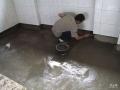 海口維修地下室漏水信譽好隨叫隨到