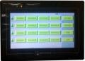 KM-BU01H智能型蓄電池檢測系統