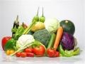 漳州地區蔬菜批發蔬菜配送