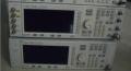 回收安捷倫儀器儀表E4437B信號源